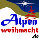 Alpenweihnacht Player