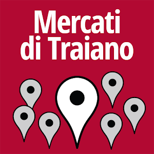 Mercati di Traiano For PC
