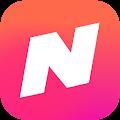 News Master: Notícias & Vídeos APK for iPhone