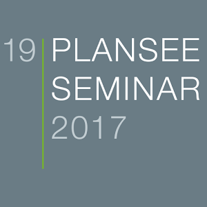 Plansee Seminar for PC-Windows 7,8,10 and Mac