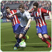 Free Guide for World Soccer League APK for Windows 8