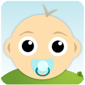 Download Baby's First Word APK for Laptop