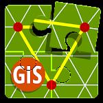 Locus GIS (Beta) Icon