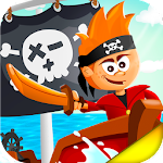 MathLand Full Version: Mental Math Games for kids Icon