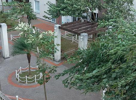 Casa de Condomínio à venda, Jardim Santa Maria, São Paulo