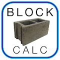Block Calculator APK for Bluestacks
