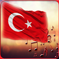 App Turkish Ringtones 2017 APK for Windows Phone