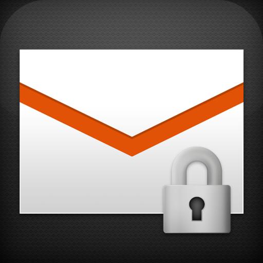 Voltage SecureMail (app)