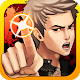 ★ ★ detective mystery game masterpiece in Wuhan