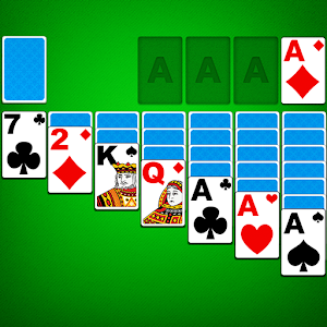 Solitaire™ For PC