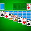 Solitaire™