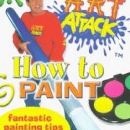Art Attack-thumbnail
