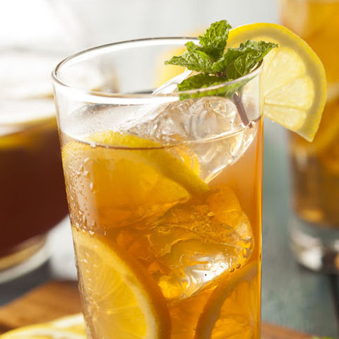 ... iced lychees darkside iced tea smoky iced tea and whiskey cooler