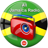 Download Jamaica Radio All FM in One APK for Android Kitkat