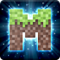 MOD-MASTER for Minecraft PE APK for Nokia
