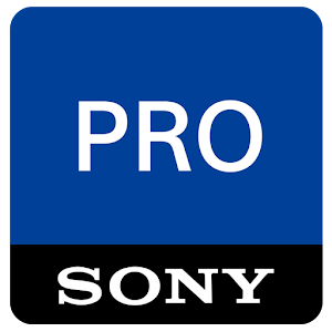 Pro USA by Sony For PC