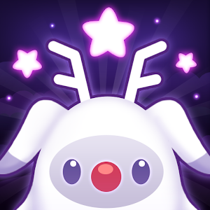 FASTAR - Fantasy Fairy Story APK Cracked Download