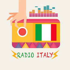 Download Radio italia online for Windows Phone