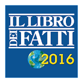 Download Libro dei Fatti 2016 APK for Laptop