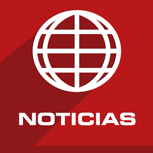 App am rica noticias apk for windows phone android games for App noticias android