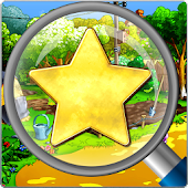 Download Hidden Objects: Treasure Hunt APK on PC