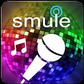 New:Smule Sing! Karaoke Tips