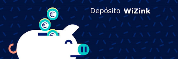 depositowizink - Follow Us