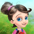 Game Family Yards: Memories Album APK for Kindle