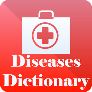 Disorder & Diseases Dictio... for Android