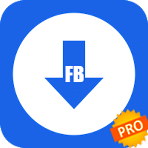 Download FBK Video Downloader Pro for PC
