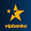 Vipbanko Betting Picks