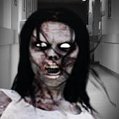 Ghost Game Horror APK for Bluestacks