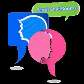 Tamil Chat Room | Free APK for Bluestacks