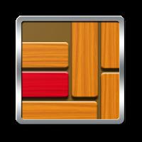 Unblock Me FREE on PC / Windows 7.8.10 & MAC