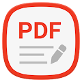 Download Write on PDF APK for Android Kitkat