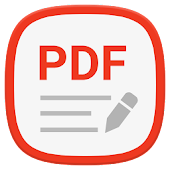 Write on PDF APK for Bluestacks