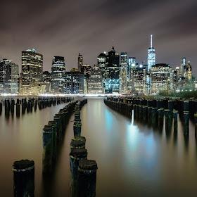 Brooklyn Pilings.JPG