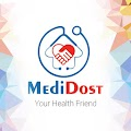 MediDost APK for Ubuntu