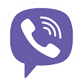 Viber APK for Blackberry