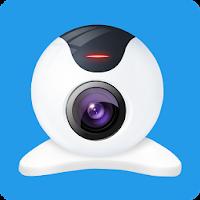 360eyes For Laptop PC (Windows10,7,XP/Mac)