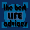 App best life advices apk for kindle fire
