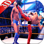 Game Guide For WWE 2K17 version 2015 APK