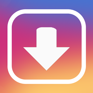 Video Downloader for Instagram -Save Photo,Instake For PC / Windows 7/8/10 / Mac – Free Download