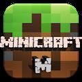 Free Exploration : Craft Mini APK for Windows 8