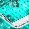 App Luminous Keyboard 1.249.1.119 APK for iPhone