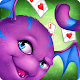 Solitaire Creatures: TriPeaks Solitaire Card Game