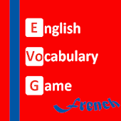 Download French English Vocabulary Game APK to PC