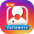 Boost Instagram Followers APK for Bluestacks