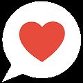 Download Android App Frases e Mensagens de Amor for Samsung