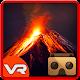 Volcano Adventure VR : Furiuos